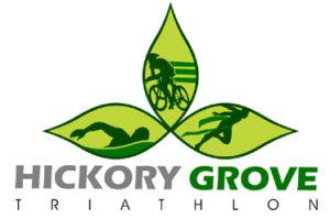 Hickory Grove Triathlon